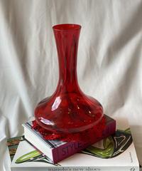 【USED】 Flower Vase 898