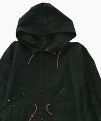 【Used】Snow Parker 2