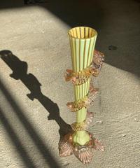 [USED] Flower Vase 1