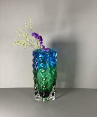 【USED】  Flower Vase 1286