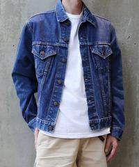 [USED]  Denim Jacket Vintage 2
