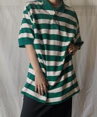 【USED】 Ralph Lauren Poro Shirt①/210721-011