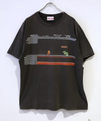 [USED] S/S T-SHIRT NINTENDO