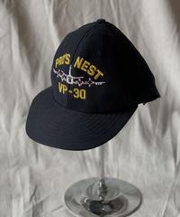 【USED】 Baseball Cap PRO'S NEST/210515-016