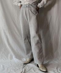 【USED】 Sweat Pants/210421-031