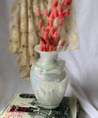 【USED】 Flower Vase 574
