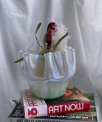 【USED】 Flower Vase 657