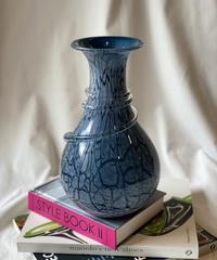 【USED】 Flower Vase 947