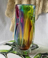 【USED】 Flowers Vase 550