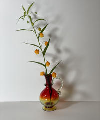 【USED】 Flower Vase 1018