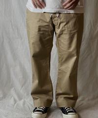 【UESD】 Army Chino Pants②/210520-014