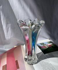 【USED】 Flower Vase 192