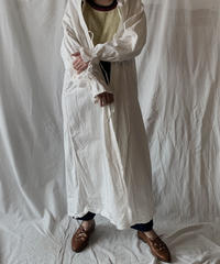 【RE;CIRCLE】 RE Medical Gown①/210414-033