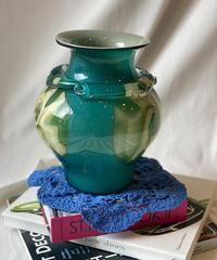 【USED】 Flower Vase 928