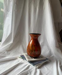 【USED】 Flower Vase 526