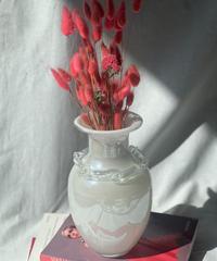[USED] Flower Vase 116