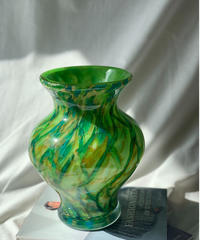 [USED] Flower Vase 136