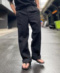 【Used】Old Slacks Pants