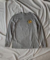 【NEW】L/S T-shirt Bass Pro Shop①/210610-018