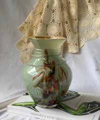 【USED】 Flowers Vase 562
