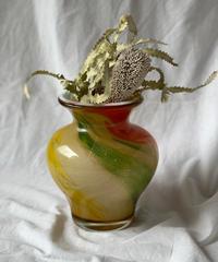 【USED】 Flower Vase 685