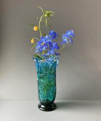 【USED】 Flower Vase 1106