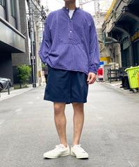 【Used】Ralph Lauren Short Pants 4