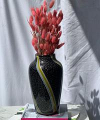 【USED】 Flower Vase 360