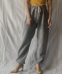 【USED】 Sweat Pants②/210303-012