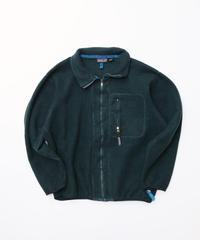 [USED]patagonia Fleece jacket (pata10)