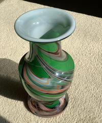 [USED] Flower Vase 48