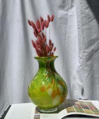 【USED】 Flower Vase 354