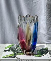 【USED】 Flower Vase 372