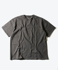 【MAX WEIGHT JERSEY】101 (Gray) (半袖)