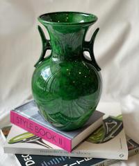 【USED】 Flower Vase 952