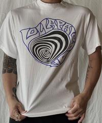 【USED】 S/S T-shirt LOLLAPALOOZA /210526-021