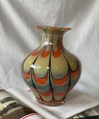 【USED】 Flower Vase 174