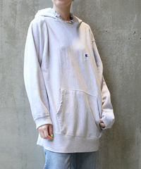 [USED] Champion Hoody Reverse Weave (5)