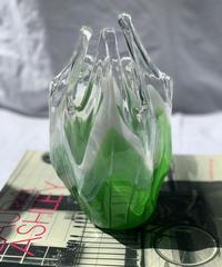 【USED】 Flower Vase 301