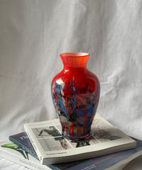 【USED】 Flower Vase 529