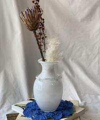 【USED】 Flower Vase 737