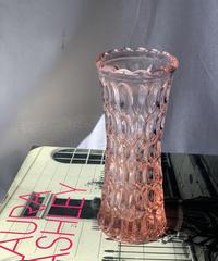 【USED】 Flower Vase 208
