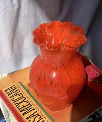 【USED】 Flower Vase 223