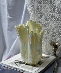 【USED】 Flower Vase 460