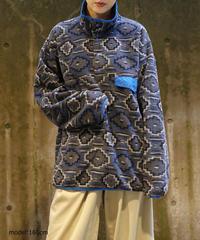 [USED]patagonia Fleece jacket (pata1)