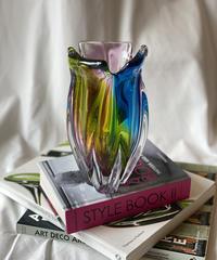 【USED】 Flower Vase 894
