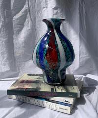 【USED】 Flower Vase 248