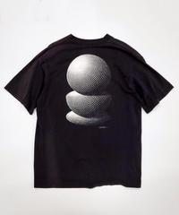 【Used】Escher T-shirt (UV9)
