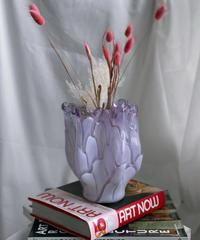 【USED】 Flower Vase 670