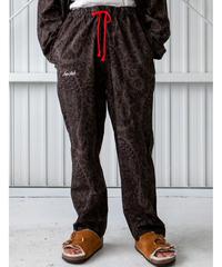 Yu agari pants (froclub × hanei exclusive)